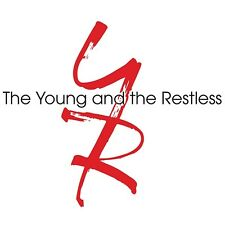 The Young and the Restless (Y&R) : 1973-2003 episodes