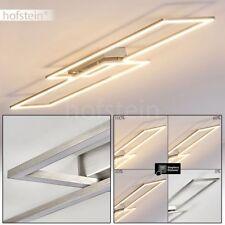 Deckenlampen & Kronleuchter aus Kunststoff fürs Wohnzimmer