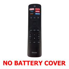 Replacement Remote for NEC PX61XR3A 3S120222 61XM3 PX61XM3A