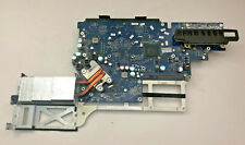 "Apple iMac A1225 Series 24"" Intel 2.8 GHz Core 2 Duo Logic Board 820-2110-A OEM"
