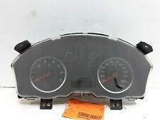06 2006 Ford 500 Five Hundred mph speedometer OEM 6G1T-10849-CA