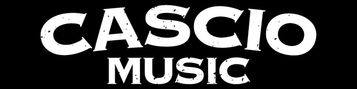 Cascio Music