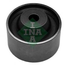 Umlenk-/Führungsrolle, Zahnriemen für Riementrieb INA 532 0074 20