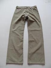 Diesel Herren-Jeans im Relaxed-Stil mit regular Länge