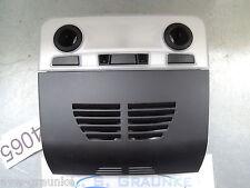 Ultraschall-Modul Innenbeleuchtung BMW 3er M3 Coupé (E92) BJ.2009 65759200943