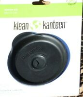 Klean Kanteen Pint Straw LID for Stainless Steel Tumbler Press fit Pints