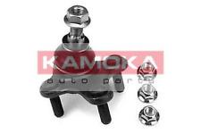 Trag-/Führungsgelenk Vorderachse rechts - Kamoka 9963587