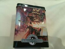 Legend Of The Five Rings L5R CCG Official AEG The Path Of Enlightenment *SALE*