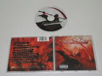 Children Of Bodom / The Crew Deathroll (Universale 066 877 2) CD Album