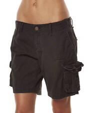 Billabong Mid-Rise Regular Machine Washable Shorts for Women
