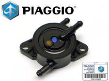 Piaggio Hexagon Lx4 125 1998 1999 Original Pompe carburant