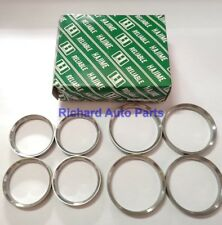 Valve Seat Ring Isuzu 4HF1 NPR 52 mm