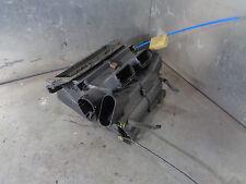 Ford Escort mk4 xr3i / RS turbo 1986-1991 Heater matrix
