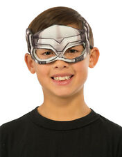 Thor Plush Eyemask, Kids Avengers Costume Accessory