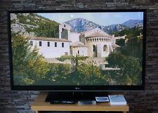 LG 60PZ250 60 Zoll 3D Full HD Plasma-TV