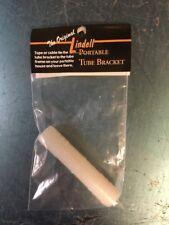 LINDELL portable tube bracket