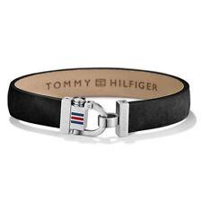 Pulsera Tommy Hilfiger 2700767 hombre