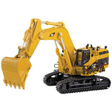 1/50 Caterpillar CAT Hydraulic Excavator 5110B Diecast Alloy Car Construction