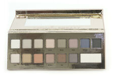 It Cosmetics Naturally Pretty Matte Luxe Transforming Eyeshadow Palette $42