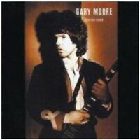 Gary Moore - Run For Cover (NEW CD)