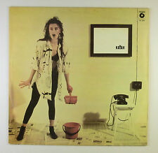 "12"" LP - Kayah - Same - B4335 - RAR - washed & cleaned"