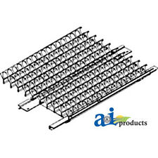 Compatible With John Deere Extension Air Foil Chaff Ah130996 9650cts 9550sh955