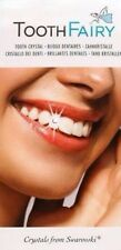 Tooth Fairy -Tooth gem starter kit
