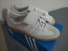 adidas Samba Herren Sneaker günstig kaufen   eBay