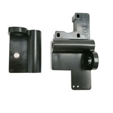 HICTOP 3D Printer Parts Right And Left Plastic Holder For Z axis With 2 bearings