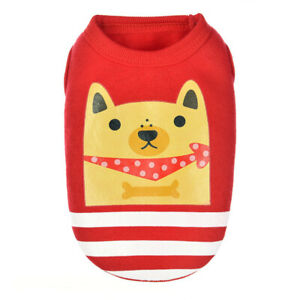 XXXS XXS Small Dog Clothes Hoodie Pet Outfit Puppy Coat for yorkie maltese Kitty