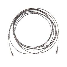 UN3F 5 Meters Stainless Steel Wearable Conductive Sewing Thread for LilyPad Part