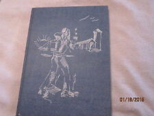1975 Clear Lake High School (Iowa) The Lion Yearbook Annual - Nice!