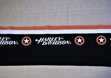 HARLEY DAVIDSON / TEXAS STAR TRIM / BORDER 40""
