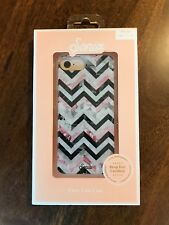 Free People Sonix Stone Tile Phone Cover NWT IPhone 6s/ 7/ 8
