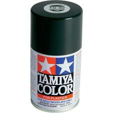 Tamiya Blackfoot Ebay