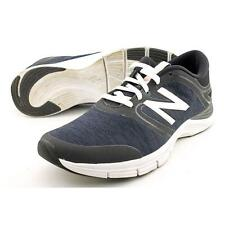 New Balance Canvas Medium Width (B, M) Shoes for Women
