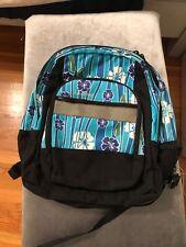 L L Bean Girls Backpack