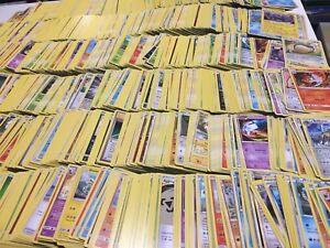 POKEMON!! 50 Karten! Deck Sammlung! Rare! Keine Doppelten! Top Zustand!
