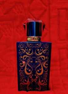 Oriental Genuine Long lasting Designer Unisex Secret Fragrance Perfume 100 ML