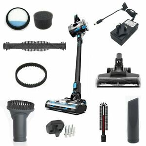 VAX TBT3V1 BLADE 24v 32v CORDLESS VACUUM CLEANER TOOLS FILTERS AND SPARE PARTS