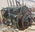 Austin Healey Sprite MG Midget 948cc  Engine Lower End-Great For Rebuild-Parts-T