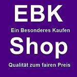 EBK-Shop