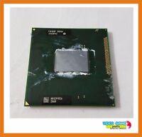 Intel Core i5-2430M Laptop CPU Processor 3.0GHz 3M Cache SR04W