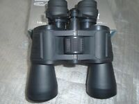 Day/Night prism Zoom 10-180x100 Zoom  binoculars green lense