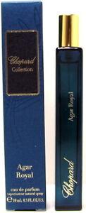 Chopard Agar Royal 10 ml EDP / Eau de Parfum Spray