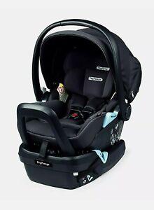 Peg Perego Primo Viaggio 4-35 Nido Infant Baby Car Seat w/Load Leg, Atmosphere