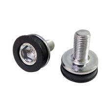 Dkicks  crank fixing bolt allen key M8 bolt square taper bolt BB fxing bolt