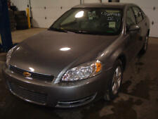 2006 Chevy Impala ENGINE MOTOR VIN N 3.5L