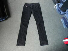Jeans da donna colorati marca Diesel
