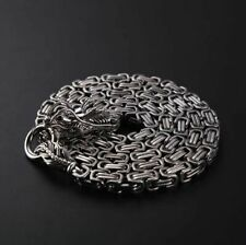 Self-defense Kung Fu Whip Keel Titanium Steel Bracelet Stainless Steel Male Tool